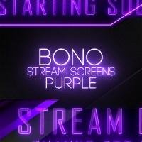 Bono Purple