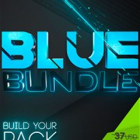 Blue Stream Bundle