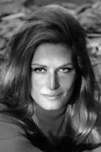 Dalida - Movies, Age & Biography
