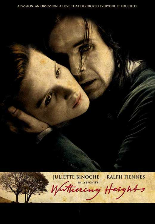 https://i1.wp.com/images.moviepostershop.com/emily-bronts-wuthering-heights-movie-poster-1992-1020456367.jpg