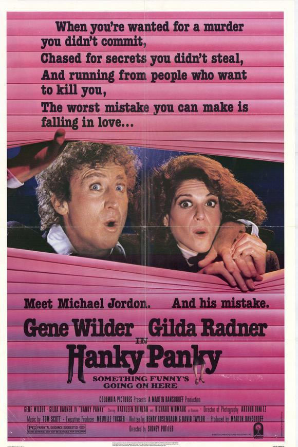 https://i1.wp.com/images.moviepostershop.com/hanky-panky-movie-poster-1982-1020248157.jpg