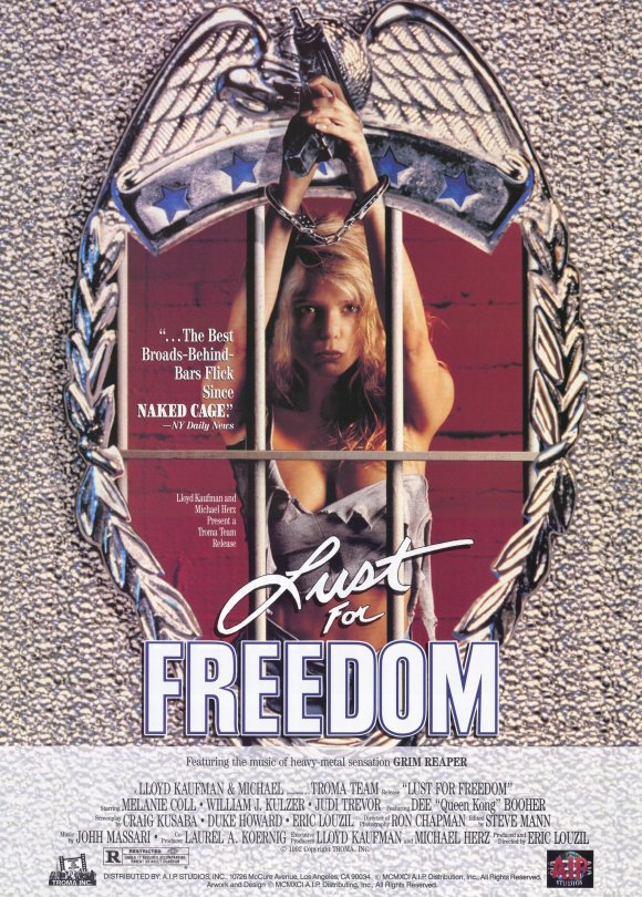https://i1.wp.com/images.moviepostershop.com/lust-for-freedom-movie-poster-1987-1020231117.jpg