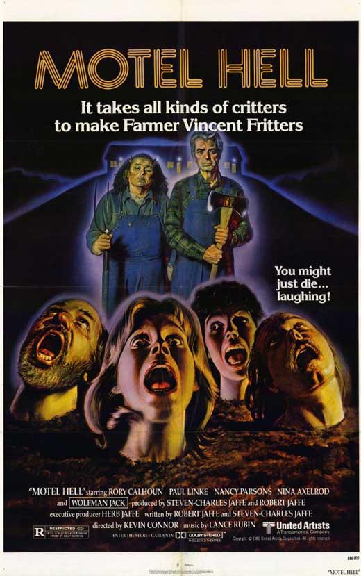 https://i1.wp.com/images.moviepostershop.com/motel-hell-movie-poster-1980-1020193661.jpg
