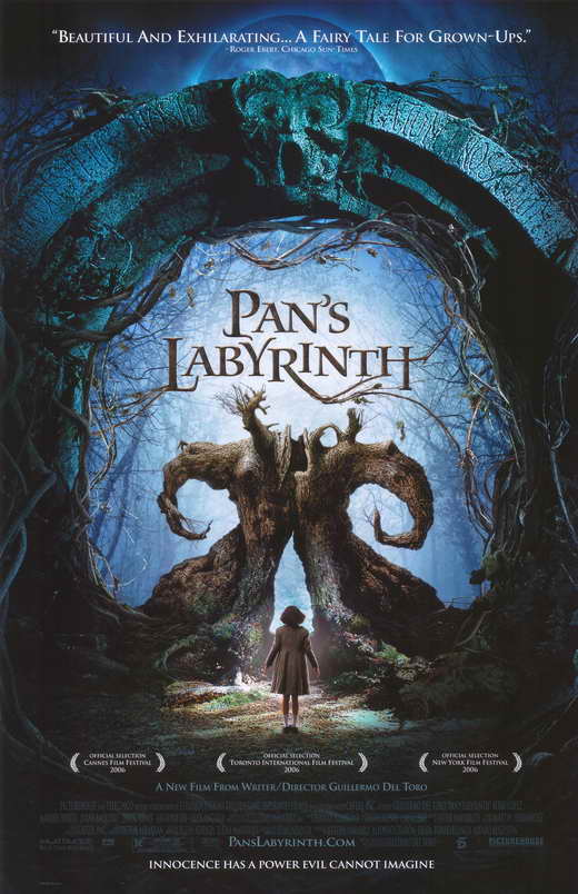 pans-labyrinth-movie-poster-2006-1020395316.jpg (580×884)