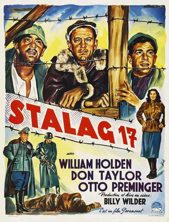 https://i1.wp.com/images.moviepostershop.com/stalag-17-movie-poster-1953-1020459594.jpg