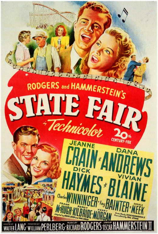 https://i1.wp.com/images.moviepostershop.com/state-fair-movie-poster-1945-1020197095.jpg