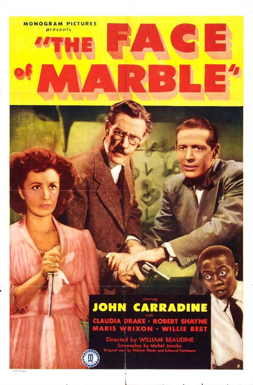 https://i1.wp.com/images.moviepostershop.com/the-face-of-marble-movie-poster-1946-1020680309.jpg