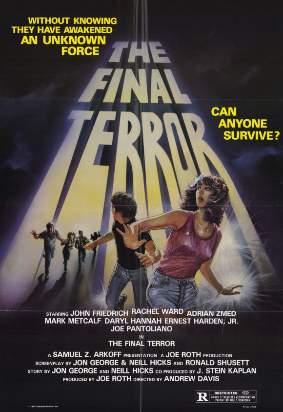 https://i1.wp.com/images.moviepostershop.com/the-final-terror-movie-poster-1983-1020248494.jpg