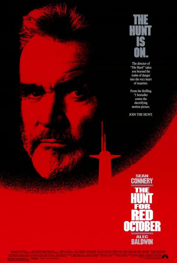 https://i1.wp.com/images.moviepostershop.com/the-hunt-for-red-october-movie-poster-1990-1020196499.jpg