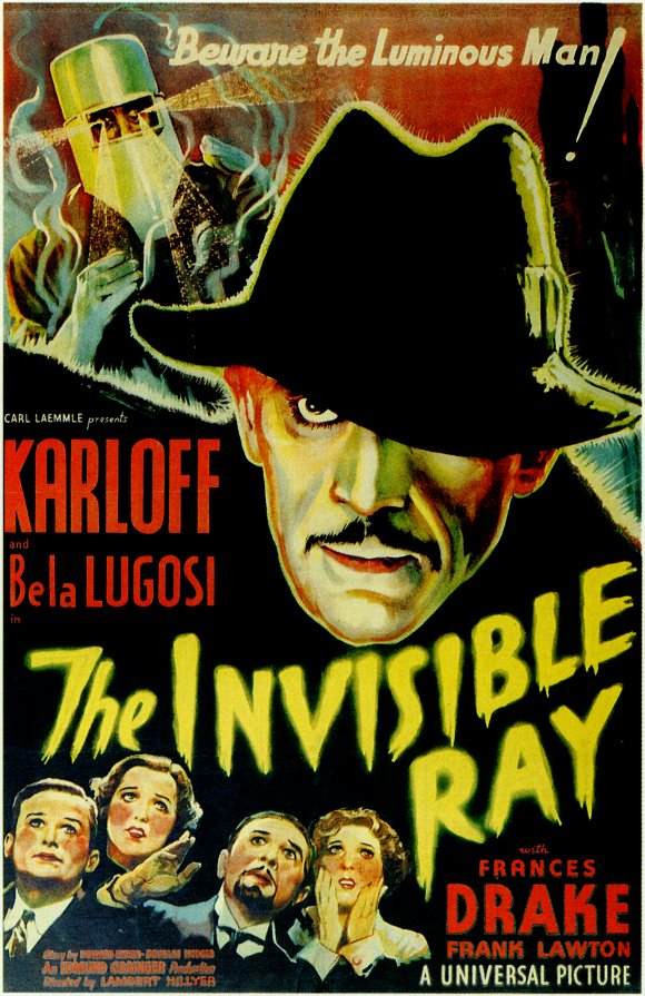 https://i1.wp.com/images.moviepostershop.com/the-invisible-ray-movie-poster-1936-1020199746.jpg