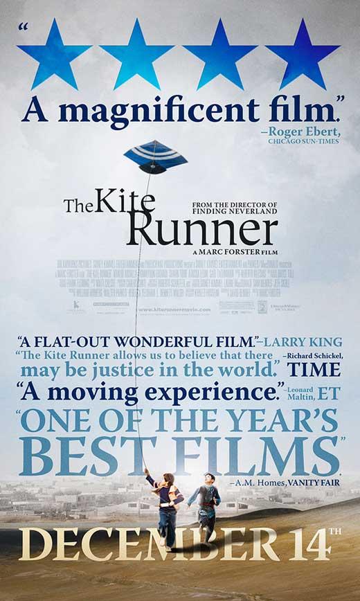 Image result for the kite runner movie