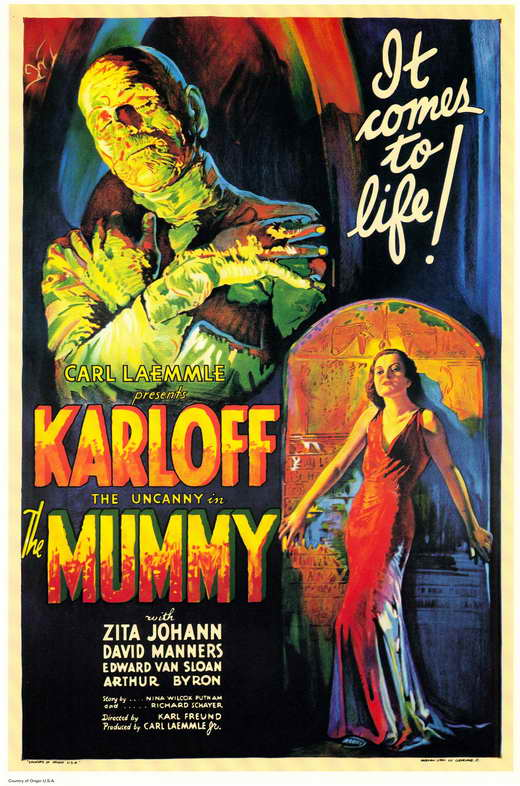 https://i1.wp.com/images.moviepostershop.com/the-mummy-movie-poster-1932-1020141500.jpg