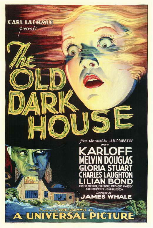 https://i1.wp.com/images.moviepostershop.com/the-old-dark-house-movie-poster-1932-1020143314.jpg