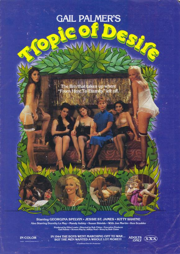 https://i1.wp.com/images.moviepostershop.com/tropic-of-desire-movie-poster-1979-1020214025.jpg