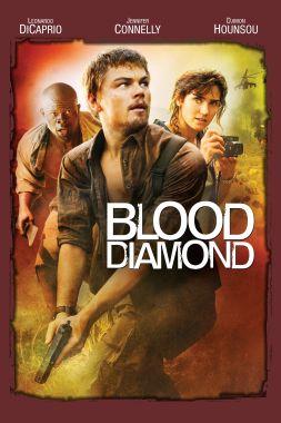 Blood Diamond | Full Movie | Movies Anywhere