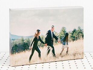 Canvas Prints Canvas Gallery Wraps Print Your Photos
