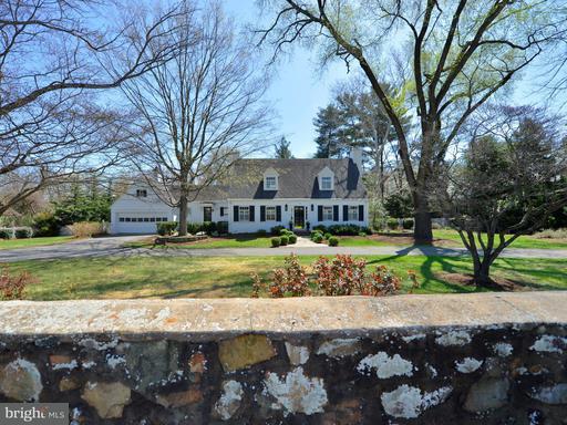 Property for sale at 102 Morven Park Rd Nw, Leesburg,  VA 20176