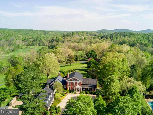 Property for sale at Hume,  VA 22639