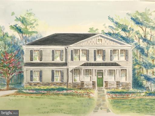Property for sale at 28 Masonic View W, Alexandria,  VA 22301