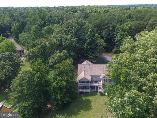 Property for sale at 82 Heather Dr, Bumpass,  VA 23024