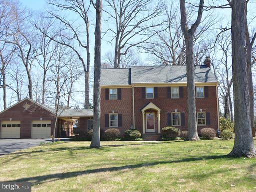 Property for sale at 1111 Ingleside Ave, Mclean,  VA 22101