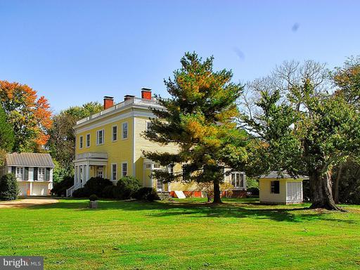Property for sale at 7005 Glen Roy Ln, Gloucester,  VA 23061