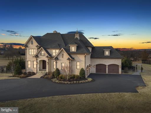 Property for sale at 41066 Grenata Preserve Pl, Leesburg,  VA 20175