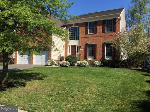 Property for sale at 20317 Medalist Dr, Ashburn,  VA 20147