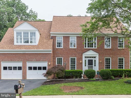 Property for sale at 43307 Butterfield Ct, Ashburn,  VA 20147