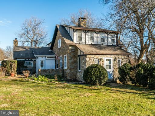 Property for sale at 36042 John Mosby Hwy, Middleburg,  VA 20117