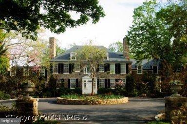 Property for sale at 36987 Mountville Rd, Middleburg,  VA 20117