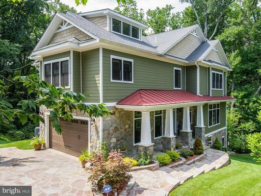 Property for sale at 1416 Grady Randall Ct, Mclean,  VA 22101
