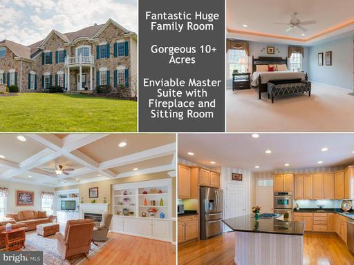 Property for sale at 40243 Featherbed Ln, Lovettsville,  VA 20180