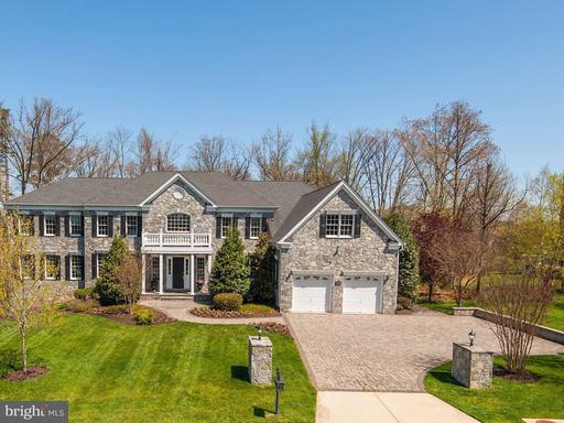 Property for sale at 43588 Edison Club Ct, Ashburn,  VA 20147