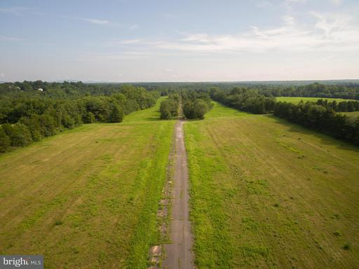 Property for sale at Louisa Rd, Louisa,  VA 23093