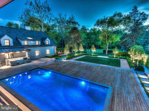 Property for sale at 3022 Fox Mill Rd, Oakton,  VA 22124