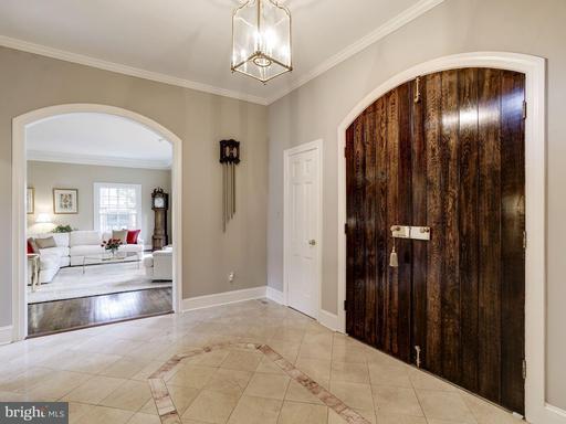 Property for sale at 7700 Burford Dr, Mclean,  VA 22102