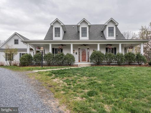 Property for sale at 23334 Wildwood Ln, Middleburg,  VA 20117