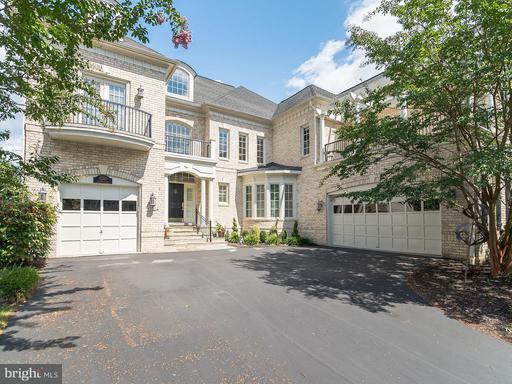 Property for sale at 43592 Tuckaway Pl, Leesburg,  VA 20176