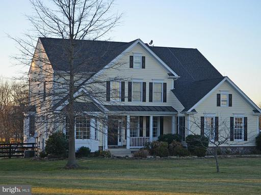 Property for sale at 20011 Pleasant Meadow Ln, Purcellville,  VA 20132