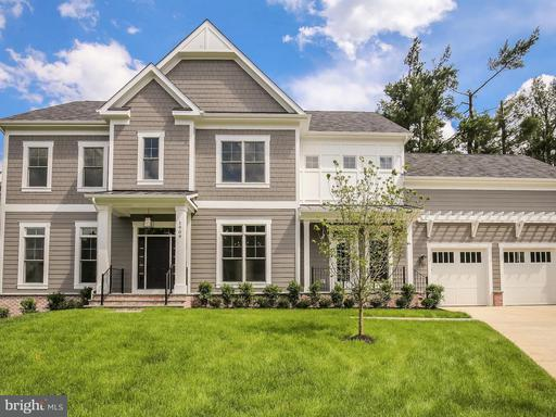 Property for sale at 6450 Old Dominion Dr, Mclean,  VA 22101