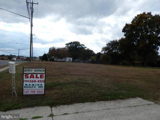 Property for sale at 7100 Beulah St, Alexandria,  VA 22315