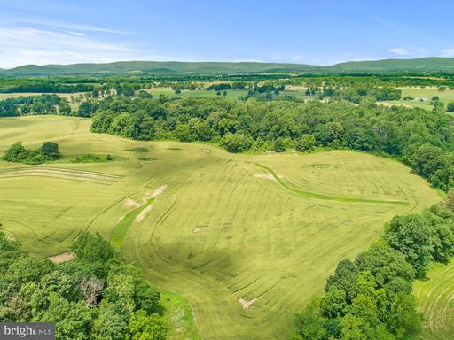 Property for sale at Five Points Rd, The Plains,  VA 20198