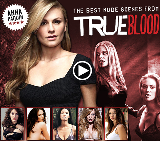true blood nude stars