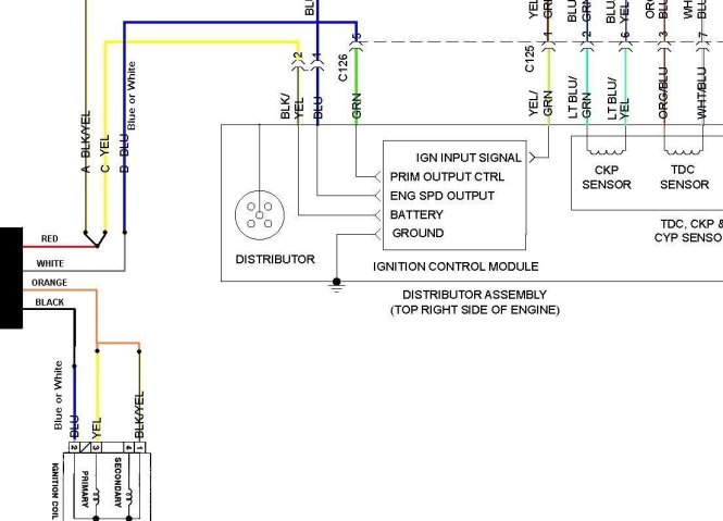 93 3000gt radio wiring diagram wiring diagrams mitsubishi speaker wiring diagram pajero radio