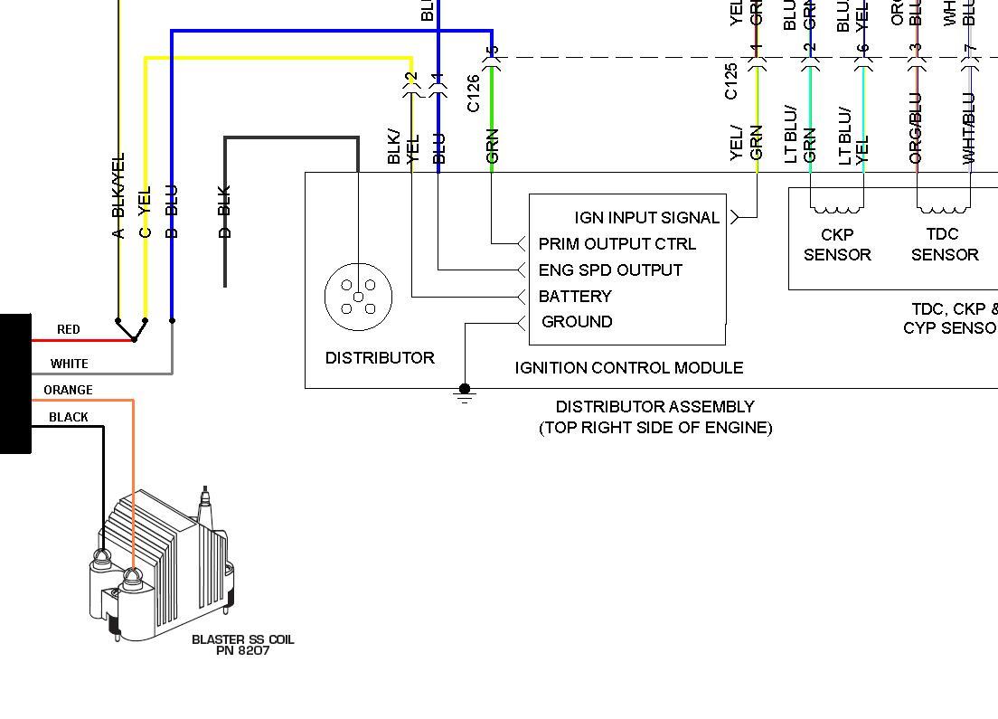 Stereo Wiring Diagram For 93 Honda Accord: 1998 honda prelude stereo wiring  diagramrh:svlc