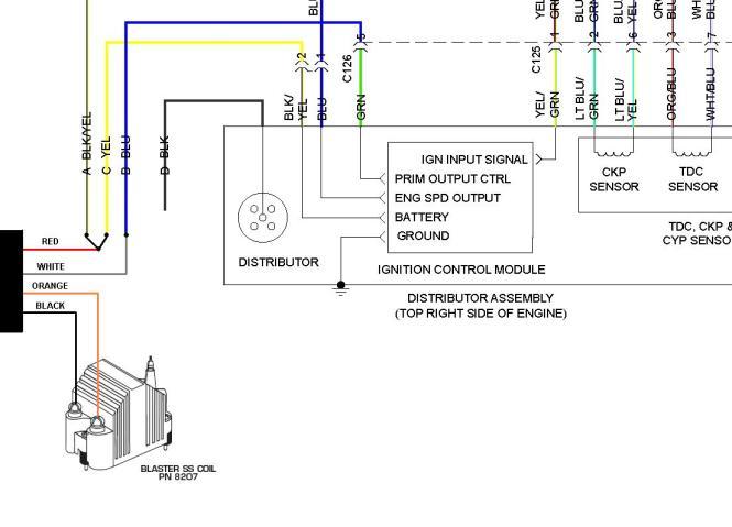 2012 honda civic radio wiring diagram 2012 image honda stereo wiring diagram 1995 honda auto wiring diagram schematic on 2012 honda civic radio wiring