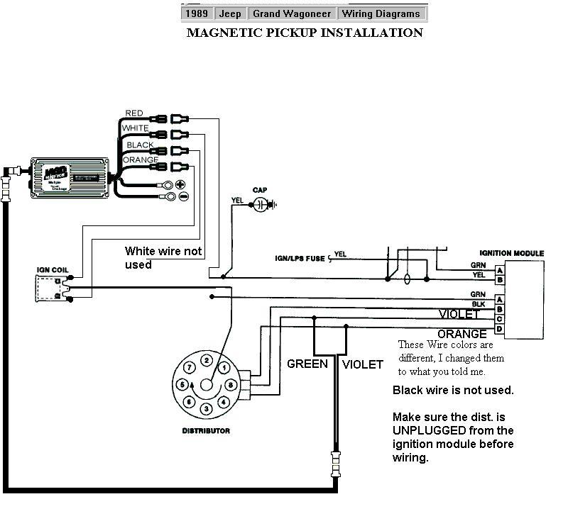 ssl wiring diagram riding lawn mower ignition switch wiring Mopar Wiring Diagram msd al wiring diagram mopar msd image wiring diagram msd 6a wiring diagram wiring diagram on mopar wiring diagram