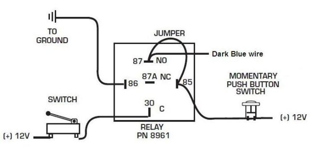 mopar electronic ignition conversion wiring diagram mopar msd 6al wiring diagram mopar wiring diagram on mopar electronic ignition conversion wiring diagram