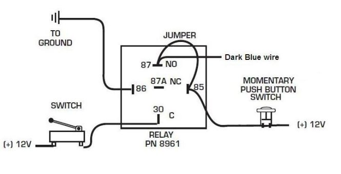 spst relay wiring diagram wiring diagram single pole relay wiring diagram diagrams